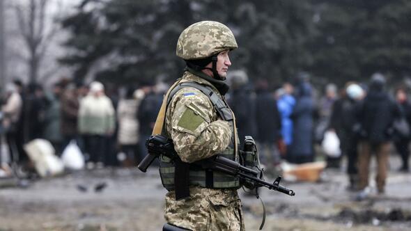 Ρωσική βάση κοντά στην Τουρκία επεκτάσιμη