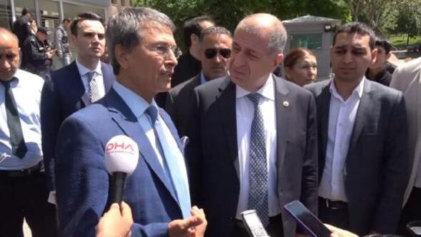 Ankara Haberleri: Ankara sanayisi dijital dönüşecek 36