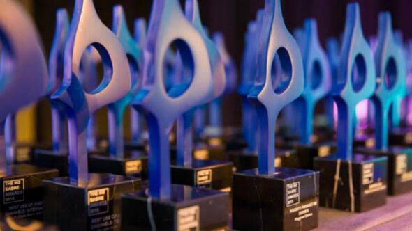 Volkswagen Ticari Araça uluslararası ödül