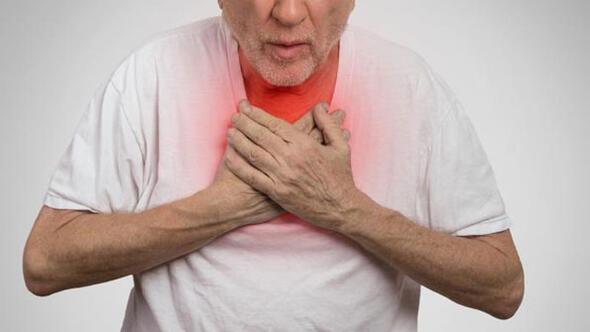 KOAH hastalığı nedir, hangi belirtilerine dikkat edilmeli
