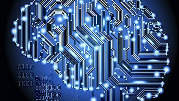yapay zeka ile ilgili görsel sonucu