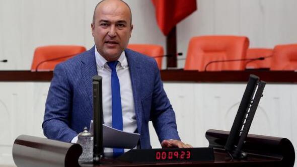 Murat Bakan 88
