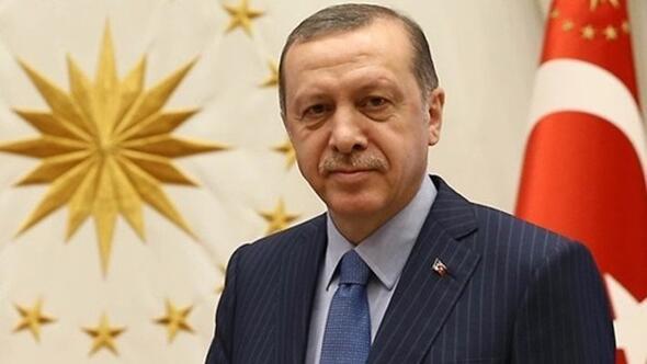 Erdoğan 21 Ağustos'ta Ürdün'e Gidiyor