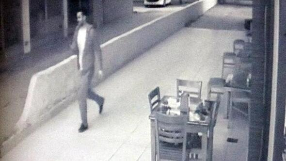 Eşcinsel cinayetinde, meşru müdafaadan beraat