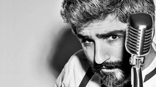 Fizy'nin en çok dinlenen albümü: Dönersen Islık Çal