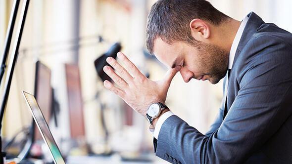 iş yerinde ruh sağlığı ile ilgili görsel sonucu