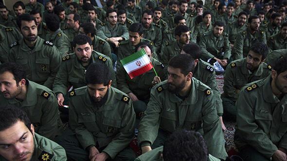 İrandan DMO için savaş ilanı sayarız çıkışı