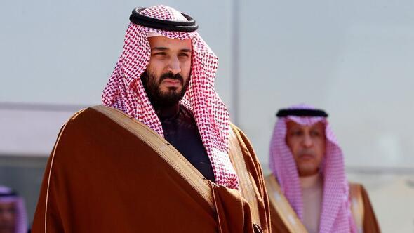 Son dakika Suudi Arabistandan çok önemli açıklama... Ilımlı İslama dönüyoruz