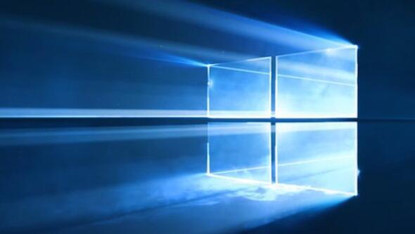 Windowsta gizli dosyaları göstermenin yolu