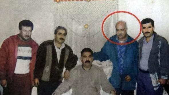 İstanbulda gözaltına alındılar... Bu fotoğraf çıktı...