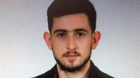 Şehit sözleşmeli er Emre Karaaslan, 9 ay önce göreve başlamıştı