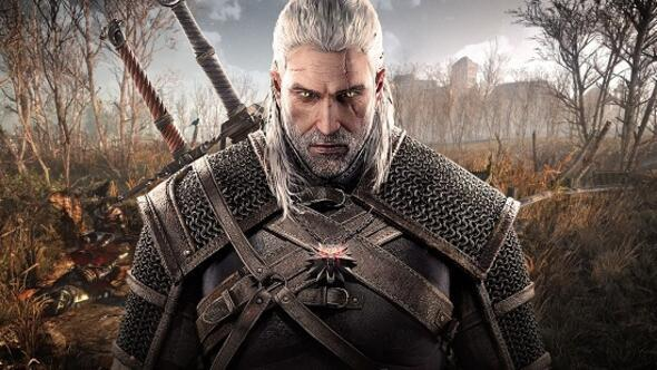 The Witcher 3'ün yeni grafik modu