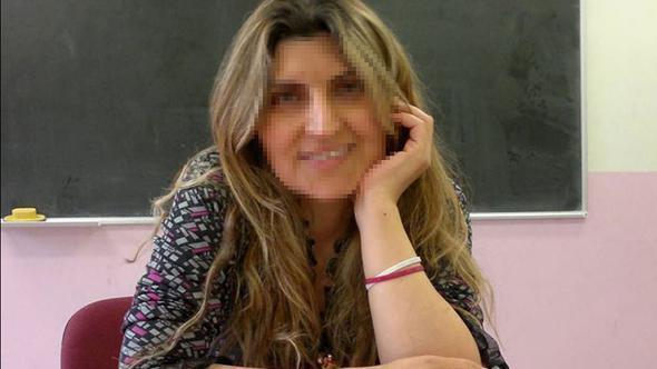 19 yıllık sahte öğretmen için flaş karar