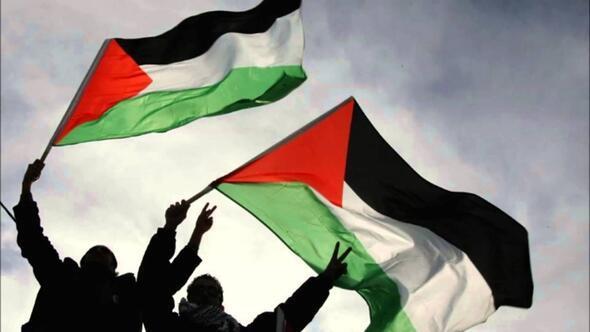 Filistin, ABD ile görüşmeleri dondurdu