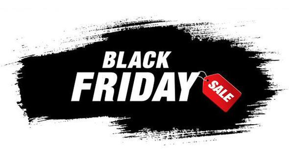Black Friday nedir 2017 Kara Cuma indirimleri ne zamana kadar devam edecek