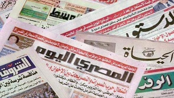 Mısır medyasından akıllara zarar Türkiye iddiası
