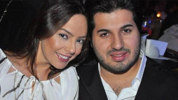 Zarrab - Gündeş çiftinin avukatından ilk açıklama