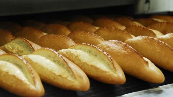 ekmek ile ilgili görsel sonucu
