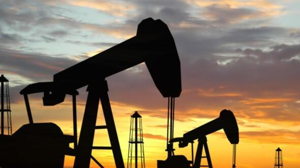 Çinde petrol rezervi keşfedildi