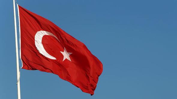 Son dakika: ABDnin Kudüs kararına Türkiyeden ilk tepki