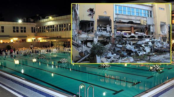 Bakırköydeki yıkımda bu sabah acı haber