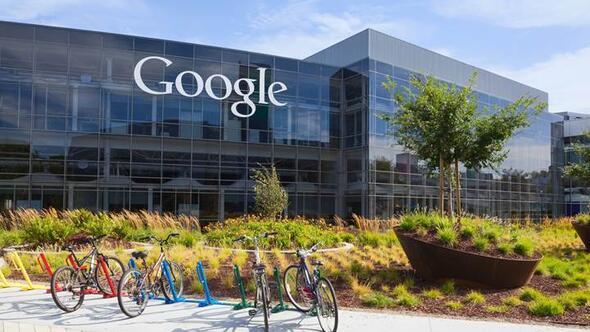 Googledan 20 bin Türk kadına teknoloji ve girişimcilik eğitimi