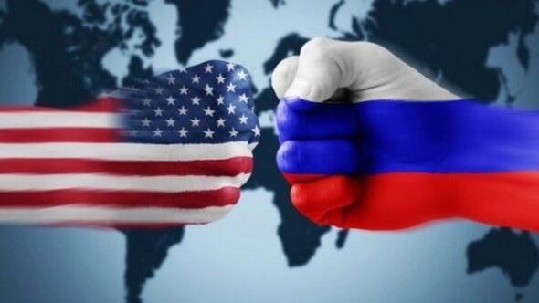 ABDden Rusyaya çok sert tehdit: Bedelini öder