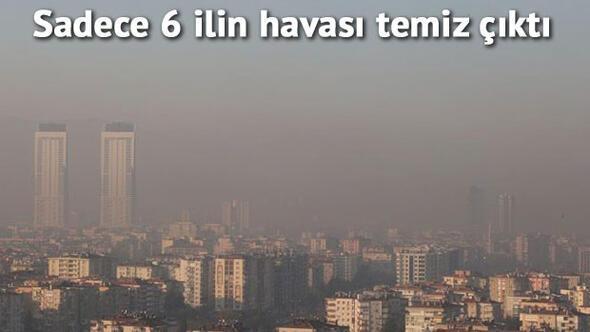 Türkiye%20zehir%20soluyor...%20İşte%20İstanbul,%20Ankara%20ve%20İzmirdeki%20havası%20zehirli%20semtler