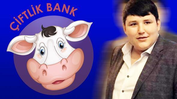 Çiftlikbank ile ilgili görsel sonucu