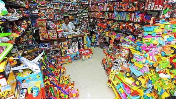 Anne babalar dikkat Her yerde satılıyor... Bakanlık yasak getiriyor
