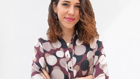 Türk kadın girişimcinin büyük başarısı