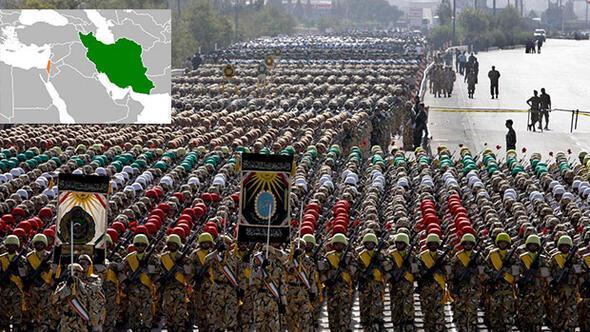 İran ve İsrail arasındaki tansiyon çok yüksek Savaşa mı gidiliyor