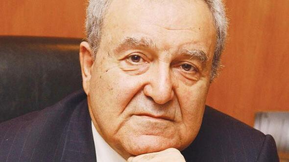 Dr. Agop Kotoğyan hayatını kaybetti - İşte efsane doktor Kolsuz Agopun hayatı