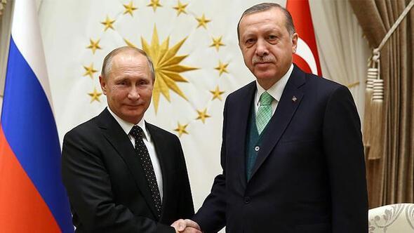 Putin erdoğan ile ilgili görsel sonucu