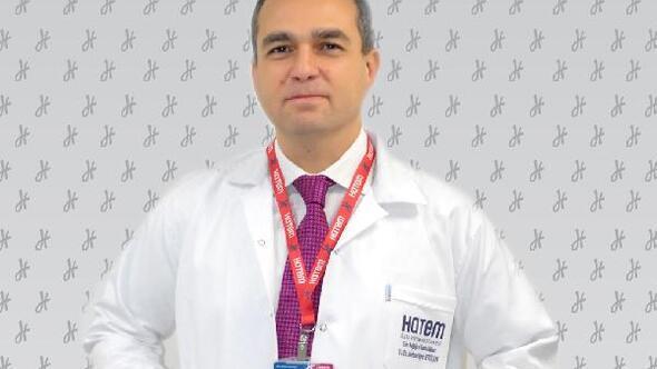 Gaziantep Haberleri Operatör Doktor Evişen Hatemde Yerel Haberler