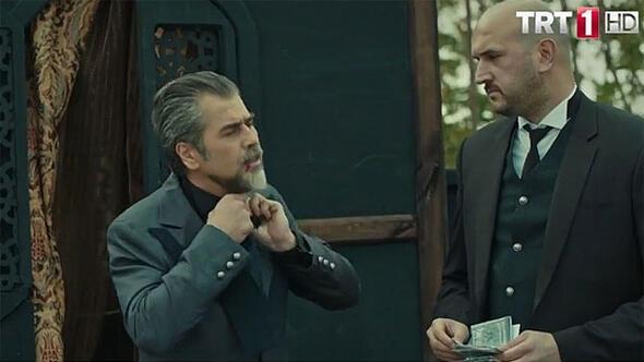 Harun Kandemir hayatını kaybetti... Ünlü dizilerde rol almıştı