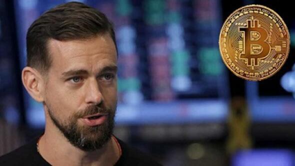 Twitter CEOsundan önemli Bitcoin açıklaması