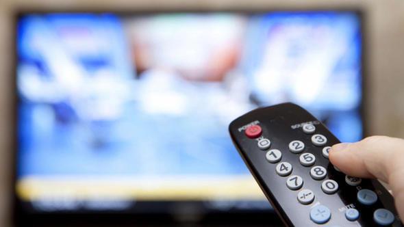 Televizyonlarda yeni dönem... Resmi gazetede yayımlandı