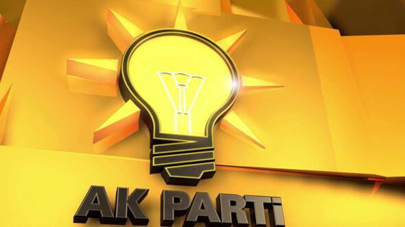 15 CHPli vekilin İYİ Partiye katılmasına AK Partiden ilk yorum