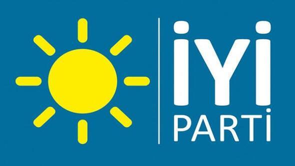 iyi parti logo ile ilgili görsel sonucu