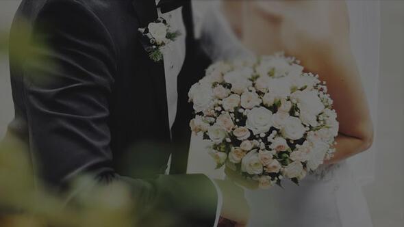 Astsubay damada düğün gecesi hırsız şoku