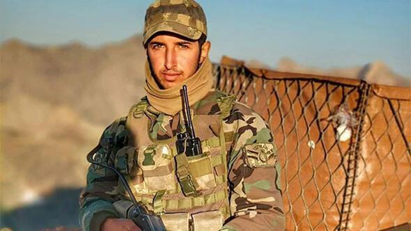 Iraktan acı haber: 3 asker şehit