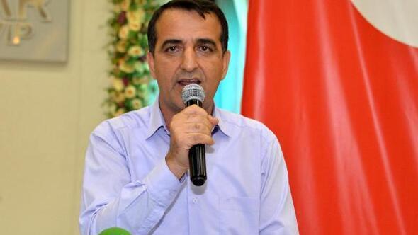 Adana Haberleri Adana Demirspor Dan Kongreye Davet