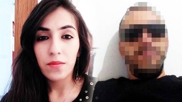 İşitme engelli Esra, cezaevi firarisi tarafından kaçırıldı iddiası
