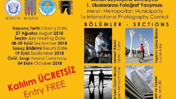 2018 Tarihi Mekanlar Fotoğrafçılık Yarışması sonuçlandı