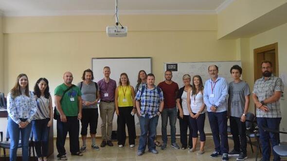 Uluslararası Bakalorya Programı 16