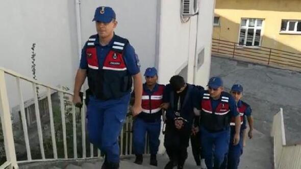 Artvin Haberleri: Artvin merkezli uyuşturucu operasyonuna 17 tutuklama 14