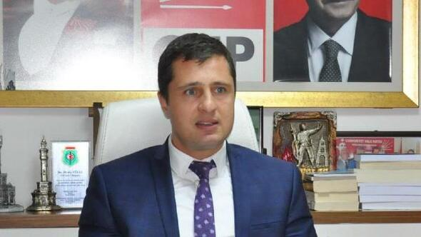 CHP, İzmir adaylarının bir kısmını Aralıkta açıklayacak