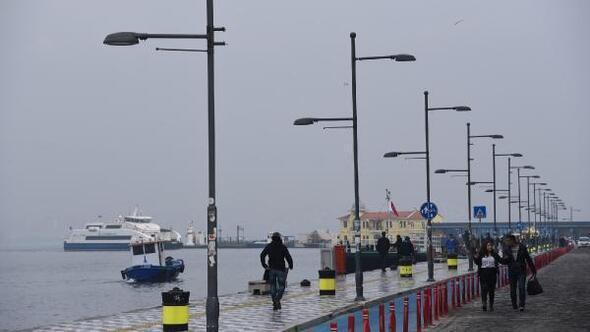 Izmir Haberleri Pasaport Rıhtımı Teknepark Oldu Yerel Haberler