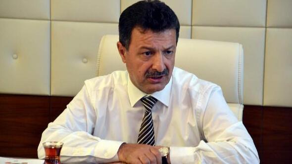 Uzay Kampı Türkiye'nin Aile Kampı Sona Erdi 74